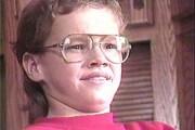 Μπορείτε να αναγνωρίσετε τον διάσημο από την παιδική του φωτογραφία; (1)