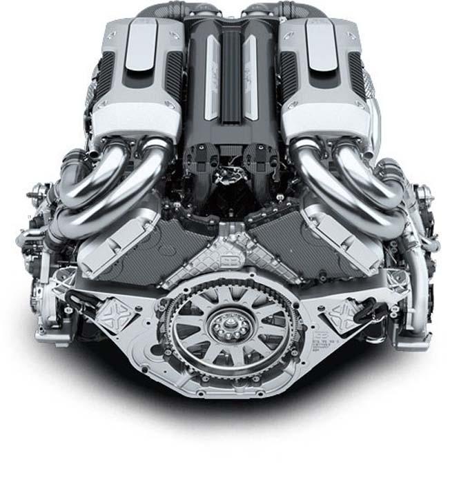 Το νέο supercar της Bugatti είναι έργο τέχνης (9)