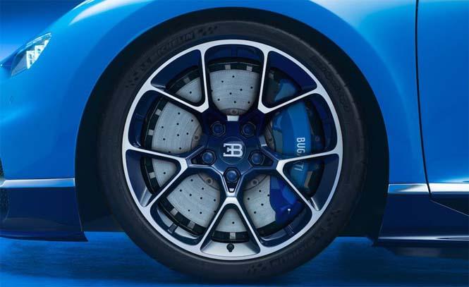 Το νέο supercar της Bugatti είναι έργο τέχνης (10)