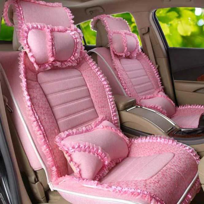 Όταν το αυτοκίνητο γίνεται γυναικεία υπόθεση (16)