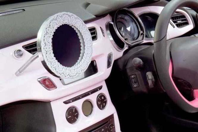 Όταν το αυτοκίνητο γίνεται γυναικεία υπόθεση (22)