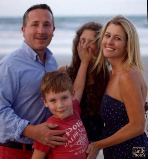 Παιδιά που κατέστρεψαν την οικογενειακή φωτογραφία (15)