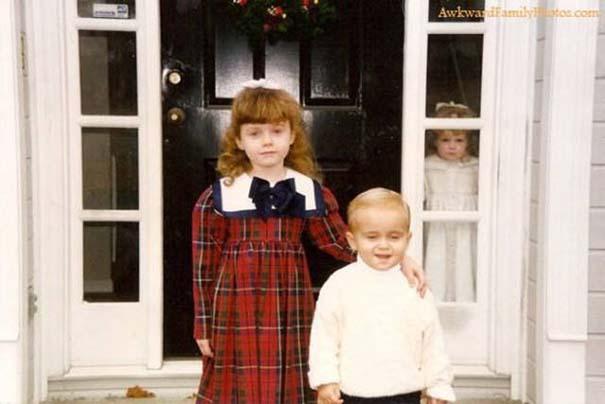 Παιδιά που κατέστρεψαν την οικογενειακή φωτογραφία (22)