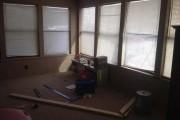 Πατέρας μετέτρεψε ένα ολόκληρο δωμάτιο για τα παιδιά του (1)