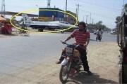 13 «περίεργες» φωτογραφίες που αναζητούν εξήγηση (1)