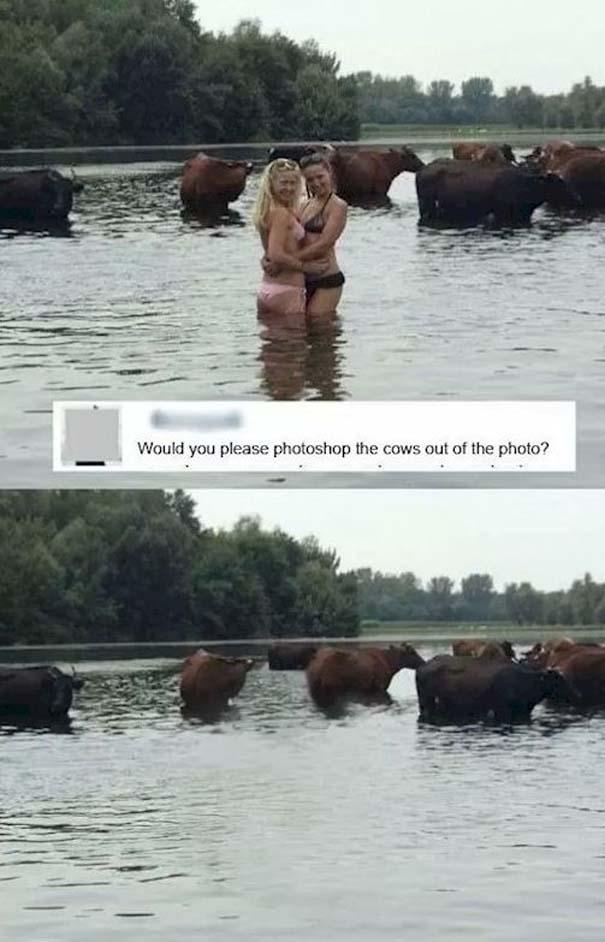Photoshop Trolls (4)
