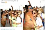 Photoshop Trolls (5)
