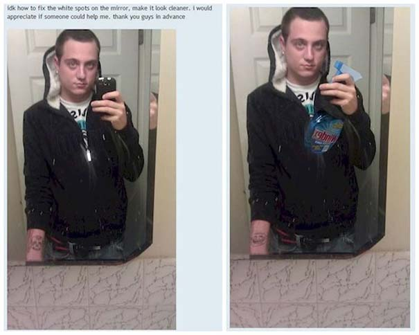 Photoshop Trolls (6)