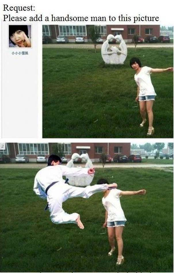 Photoshop Trolls (14)
