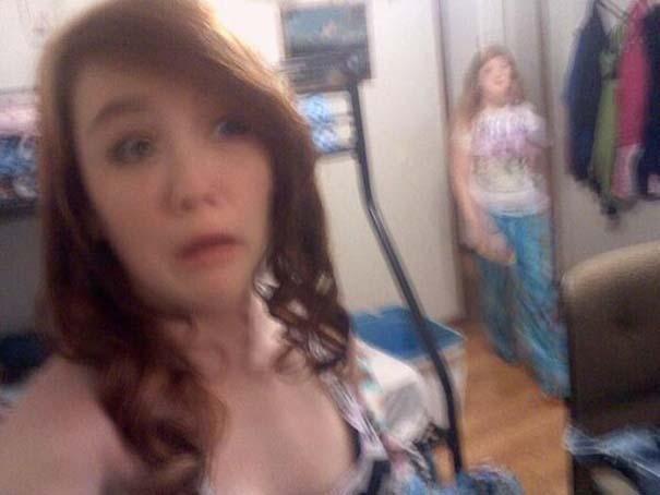 Πιάστηκαν στα πράσα ενώ προσπαθούσαν να βγάλουν την τέλεια selfie (3)