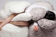 Η πολυθρόνα που σε παίρνει αγκαλιά (1)