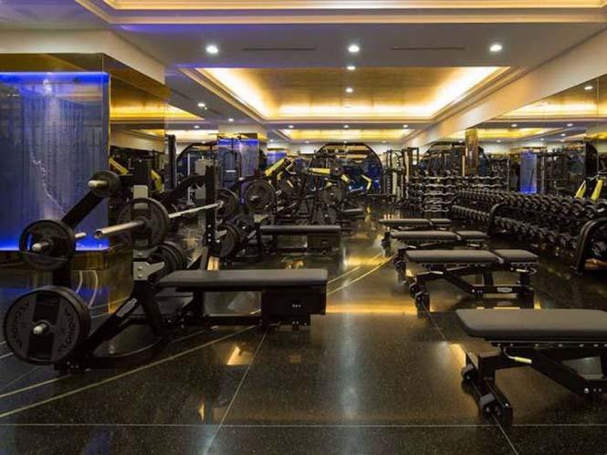 Πόσο κοστίζει η συνδρομή σε αυτό το γυμναστήριο (16)