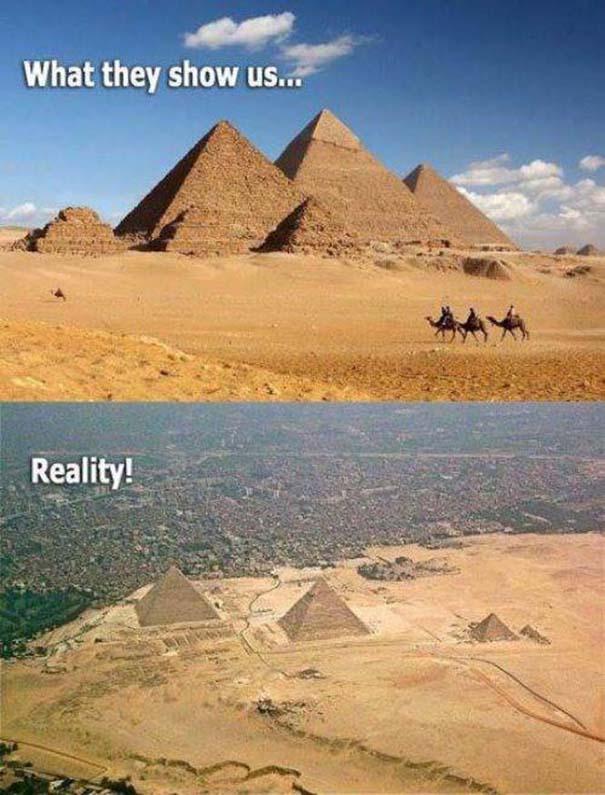 Προσδοκίες vs πραγματικότητα #24 (8)