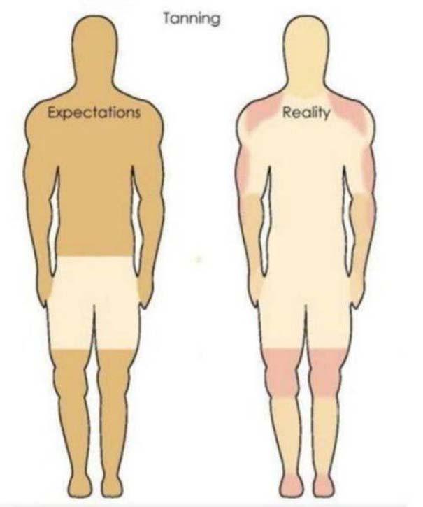 Προσδοκίες vs πραγματικότητα #24 (12)