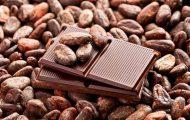 Πως φτιάχνεται η σοκολάτα