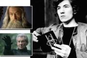 Πως ήταν διάσημοι σε νεότερη ηλικία (2)