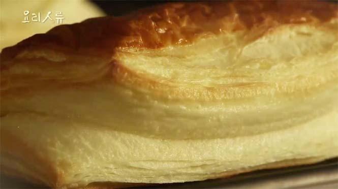 Η τέχνη του ψησίματος ψωμιού σε ένα εντυπωσιακό timelapse (3)