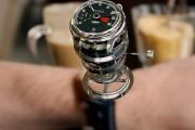 Τι υπάρχει μέσα σε ένα ρολόι