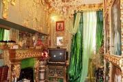 Χρυσό διαμέρισμα στη Ρωσία (1)