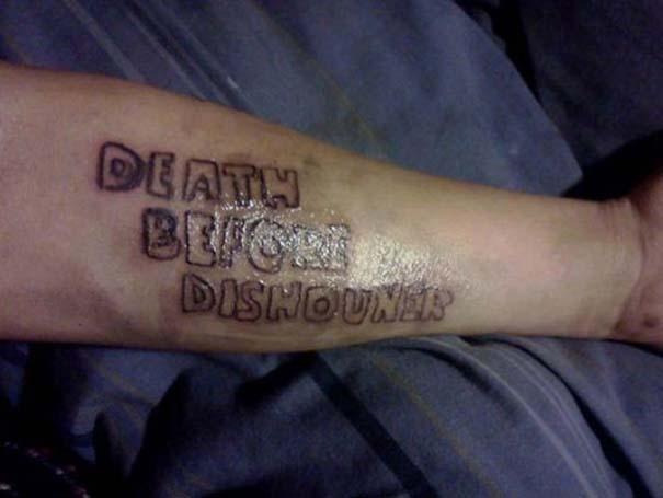Υποψηφιότητες για τα χειρότερα τατουάζ όλων των εποχών (7)