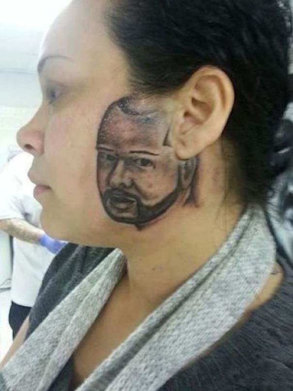 Υποψηφιότητες για τα χειρότερα τατουάζ όλων των εποχών (12)