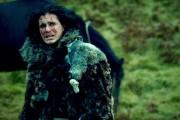 10 ενδιαφέροντα πράγματα που δεν γνωρίζατε για το Game Of Thrones