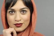 100 χρόνια ομορφιάς στην Συρία σε 1,5 λεπτό