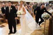 15 γάμοι με καταστροφική εξέλιξη