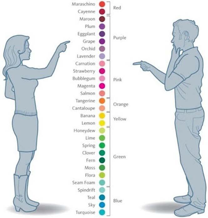 Άνδρες vs γυναίκες: Δύο διαφορετικοί κόσμοι (16)