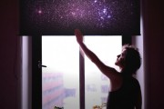 Αντικείμενα και ιδέες διακόσμησης για λάτρεις του διαστήματος (7)