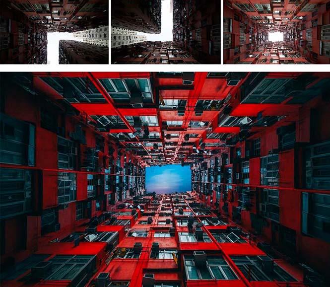 Πριν/Μετά: Φωτογράφος αποκαλύπτει την αλήθεια πίσω από τις εκπληκτικές φωτογραφίες του (11)