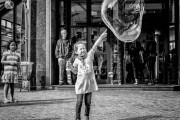 Ασπρόμαυρες φωτογραφίες που θα σας φτιάξουν την διάθεση (1)