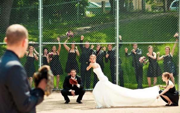 Αστείες φωτογραφίες γάμων #56 (4)