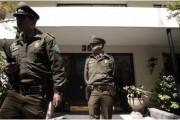 Η αστυνομία της Χιλής έχει έναν ιδιαίτερο τρόπο για να αποτρέψει μια αυτοκτονία