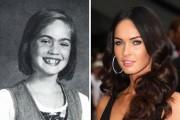 Διάσημοι που «άνθισαν» μετά την εφηβεία (15)