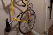 DIY θήκη για ποδήλατο (1)