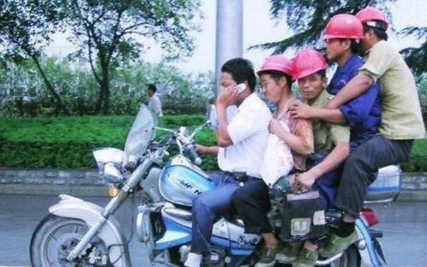 Εν τω μεταξύ, στην Κίνα... #5 (8)