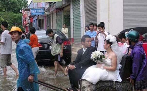 Εν τω μεταξύ, στην Κίνα... #5 (11)
