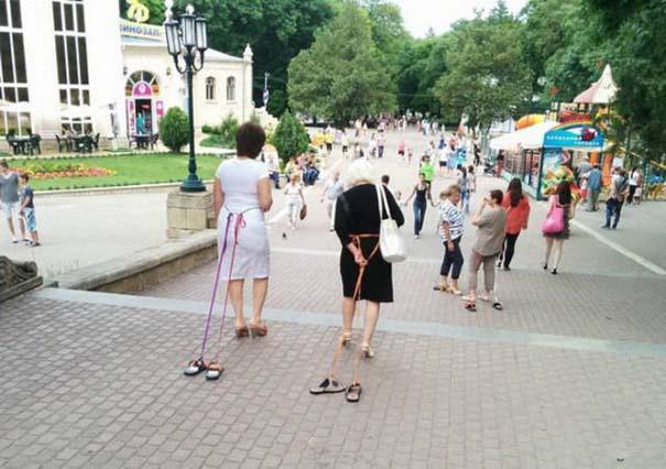 Εν τω μεταξύ, στη Ρωσία... #84 (3)