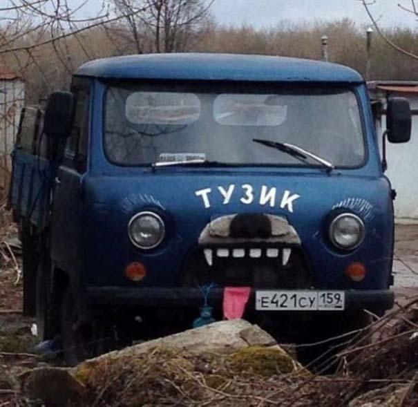 Εν τω μεταξύ, στη Ρωσία... #85 (5)