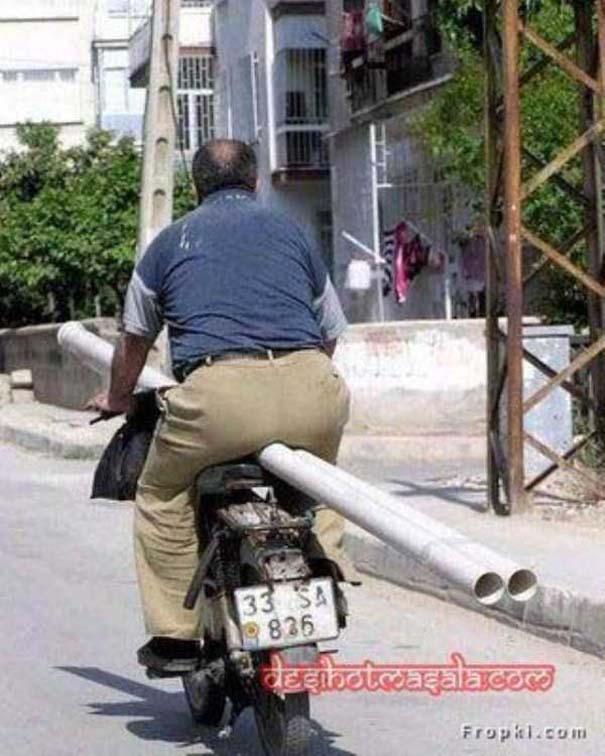 Εν τω μεταξύ, στην Ινδία... #16 (2)