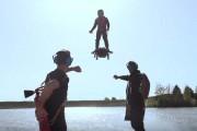 Flyboard Air (10)
