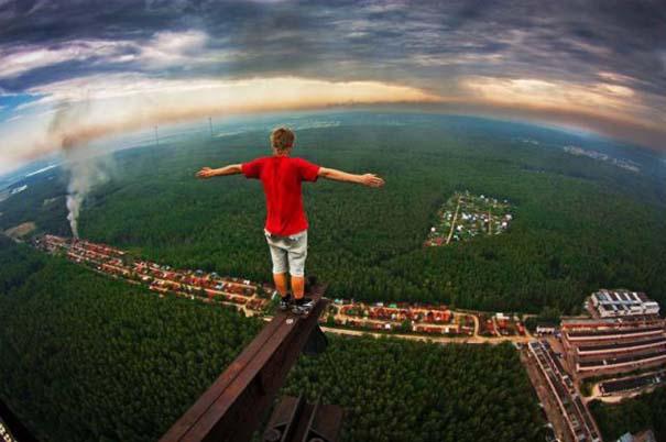 Φωτογραφίες που εκτοξεύουν την αδρεναλίνη στα ύψη (10)