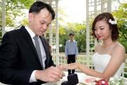 Γαμήλια φωτογράφιση καταστράφηκε από «ερασιτέχνη» φωτογράφο (6)