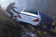 Κακή μέρα για ψάρεμα (1)