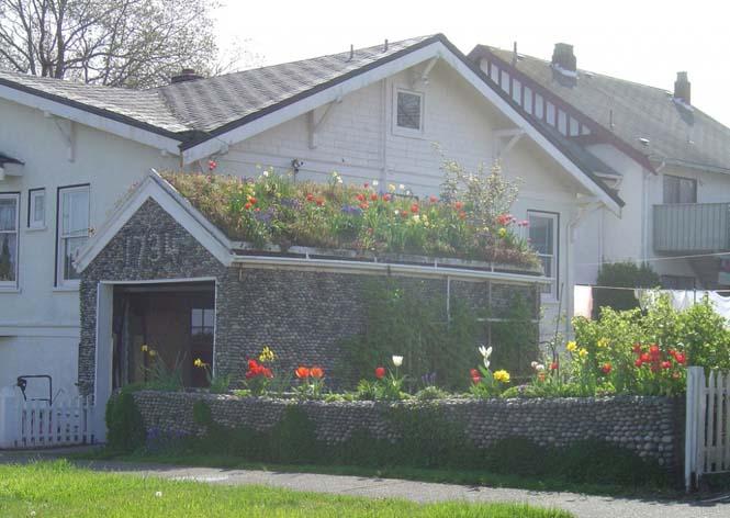 Κήποι σε στέγες κτηρίων (7)
