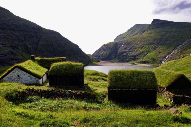 Κήποι σε στέγες κτηρίων (10)