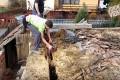 Μια δουλειά είχαν να κάνουν… κι έφεραν την απόλυτη καταστροφή! (Video)