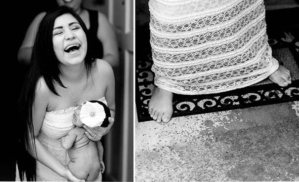 Μωρά που κατέστρεψαν την φωτογράφηση τους με ξεκαρδιστικό τρόπο (25)