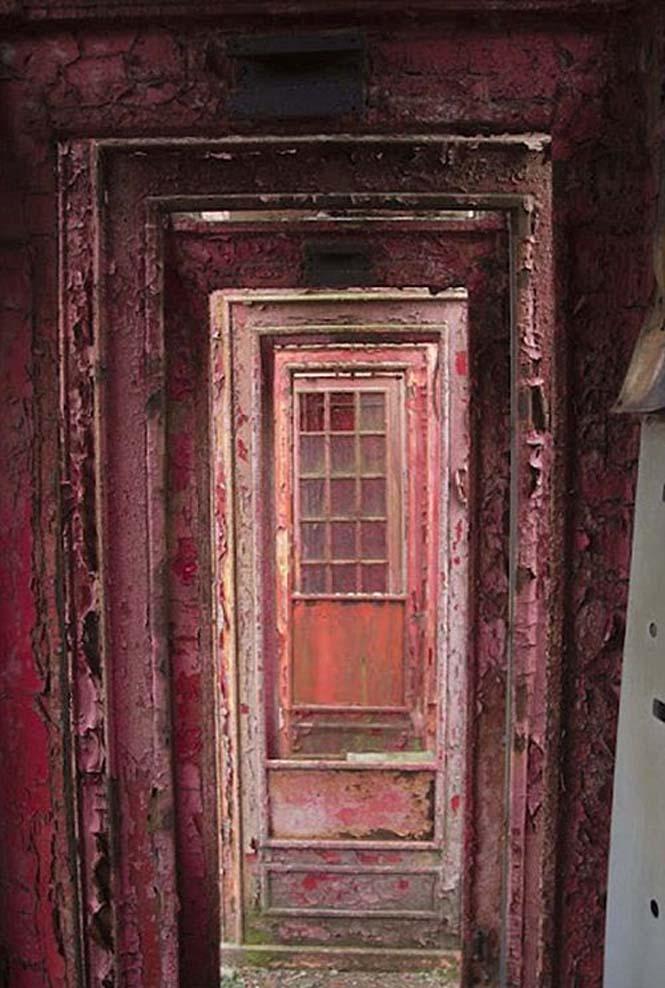 Νεκροταφεία για τηλεφωνικούς θαλάμους (6)